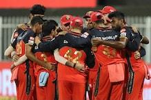 IPL 2020: बैंगलोर के इस खिलाड़ी की उलटी गिनती शुरू, 4.40 करोड़ है कीमत!