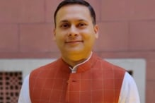 मुंबई: अमित मालवीय ने कसा विपक्ष पर तंज, कहा- अब कहां हैं पावर ग्रिड एक्सपर्ट