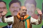 Amit Shah Birthday: अमित शाह यूं ही नहीं कहलाते भारत की सियासत के चाणक्य, पेश की हैं कई मिसाल