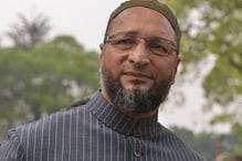 Bihar Assembly Elections 2020: बिहार में फिर क्यों विफल हो सकते हैं ओवैसी?