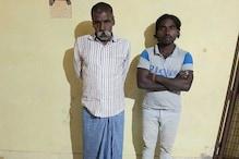 बदायूं: महिला का जबरन मुंडन कराने वाला सनकी पति और ससुर गिरफ्तार