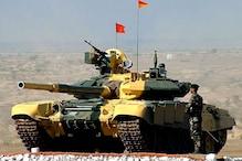 क्यों चीन के लिए Indian Army का टैंक 'भीष्म' सबसे घातक साबित हो सकता है?