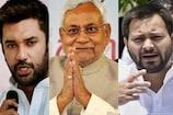 Bihar Opinion Polls 2020: नीतीश का पलड़ा भारी, तेजस्वी भी पा सकते हैं 98 सीट