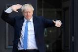 बिहार:  प्रत्याशियों की संपत्ति ब्रिटेन के PM की संपत्ति से ज्यादा