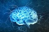 दिमाग की नसों को नुकसान पहुंचा रहा कोरोना वायरस, AIIMS में आया पहला केस