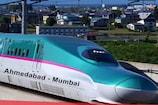 Bullet Train: पीएम मोदी के ड्रीम प्रोजेक्ट को बनाएगी ये भारतीय कंपनी, जानिए सब