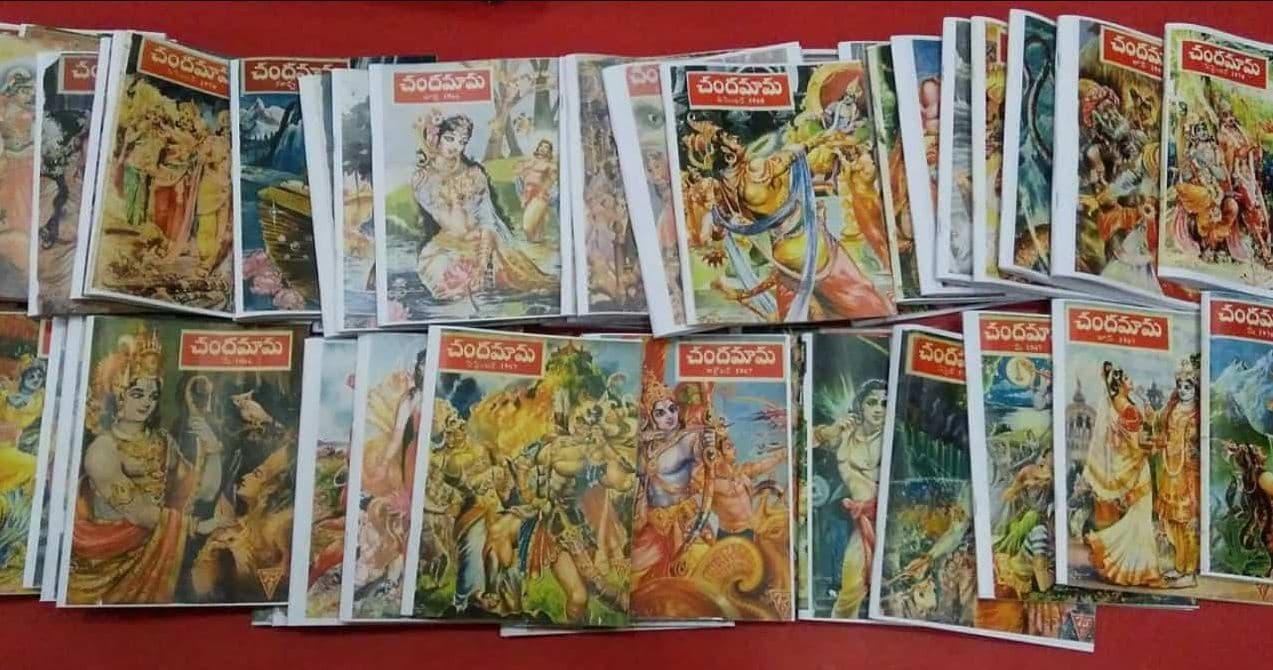 chanda mama magazine, kids magazine, popular magazine, historical painting, चंदामामा मैगजीन, बच्चों की मैगजीन, किड्स मैगज़ीन, ऐतिहासिक चित्र