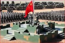 चीन जासूसी केस: धमकाया जा रहा है केस का मुख्य गवाह, दिल्ली का है रहने वाला