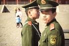 कैसा है चीन का मिलिट्री ट्रेनिंग कैंप, जहां लगातार 60 सालों से हो रही युद्ध की तैयारी