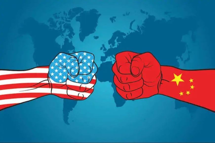 America president election, donald trump news, US election news, US china tension, अमेरिका राष्ट्रपति चुनाव, डोनाल्ड ट्रंप न्यूज़, अमेरिका न्यूज़, अमेरिका चीन टेंशन