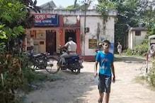 चुनाव में गड़बड़ी फैलाने की आशंका पर 11 साल के छात्र को भेजा नोटिस, भरवाया बांड