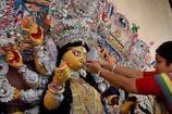 कलकत्ता HC ने पूजा पंडालों को घोषित किया नो-एंट्री जोन, जा सकेंगे सिर्फ ये लोग