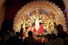 दुर्गा पूजा: मोबाइल ऐप के जरिए करानी होगी प्री-बुकिंग, होगी लाइव-स्ट्रीमिंग