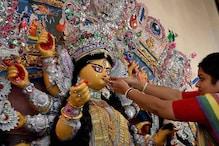 दुर्गा पूजा को लेकर बिहार सरकार ने जारी की गाइडलाइंस, जानिए...