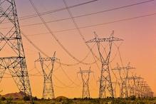 UP के पावर इंफ्रास्ट्रक्चर को दुरूस्त करेगा ADB, 7 करोड़ लोगों को होगा फायदा