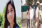 Ballabgarh Murder Case: आरोपी तौसीफ का बयान- निकिता किसी और से शादी करने वाली थी, इसलिए कर दी हत्या