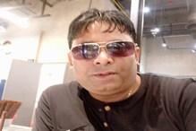 गाजियाबाद: लापता उद्योगपति अजय पांचाल की 24 घंटे में बरामद हुई लाश