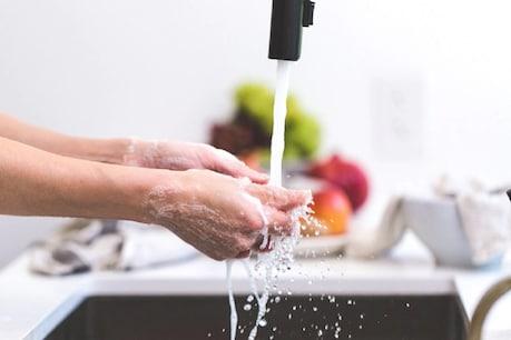 Global Handwashing Day 2020: क्यों मनाया जाता है ग्लोबल हैंडवॉशिंग डे, क्या है इस बार की थीम