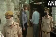 Hathras: पीड़ित परिवार ने की दिल्ली में ट्रायल की अपील, SC ने रिजर्व रखा फैसला