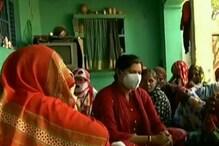 हाथरस: CM योगी आदित्यनाथ से मिल सकता है पीड़ित परिवार, कल है कोर्ट में पेशी