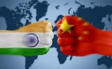 चीन के साथ आज होगी वार्ता, पोम्पियो का बयान स्मोक बम है, इसे सीरियसली ना लें