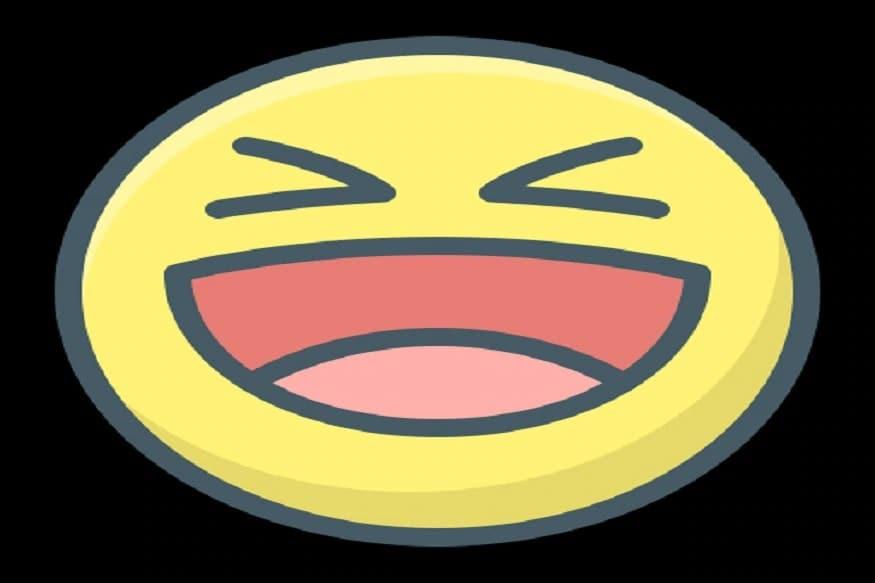 घरवालों से डांट खाकर सोचा अब फोन को हाथ नहीं लगाऊंगा... फिर सोचा गुस्से में इतना बड़ा फैसला लेना ठीक नहीं...!!!