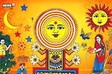 Karwa Chauth Vrat Katha: करवा चौथ की कथा से पूरी होगी मनोकामना