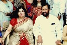 रामविलास पासवान ही नहीं इन 5 बिहारी नेताओं ने भी की दूसरे धर्म-जाति में शादी, मिसाल बनीं जोड़ियां