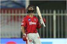 IPL 2020: पिता की मौत के बाद मनदीप सिंह ने खेली आतिशी पारी, विराट कोहली ने कहा- शेरा...