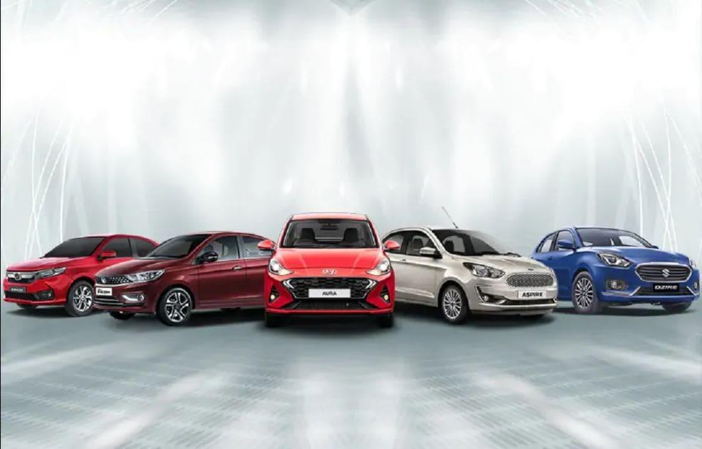देश में फेस्टिव सीजन के शुरू होते ही कार निर्माता कंपनियां अपने प्रोड्क्ट पर भारी डिस्काउंट ऑफर कर रही हैं. ऐसे में भारत की नंबर ऑटोमोबाइल कंपनी मारुति सुजुकी (Maruti Suzuki) अपनी चुनिंदा कारों पर डिस्काउंट दे रही है. आइए जानते हैं कंपनी किस कार पर कितना डिस्काउंट मिल रहा है.