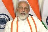 PM मोदी पर बिहार चुनाव के दौरान हमला कर सकते हैं खालिस्तानी आतंकी, अलर्ट जारी