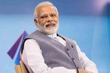 PM नरेंद्र मोदी ने कहा-भारत का ऊर्जा क्षेत्र पूरी दुनिया को बनाएगा ऊर्जावान