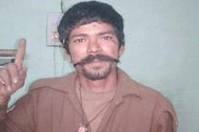 रमलू के परिवार को सरकार ने दिए 4.50 लाख रुपए, पत्नी के खाते में जमा करवाई राशि