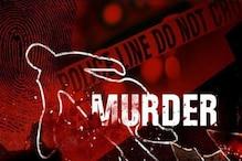 आजमगढ़ में दलित युवक की गला दबाकर हत्या, गन्ने की खेत में मिला शव
