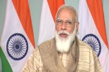 दुर्गा षष्ठी पर पीएम मोदी ने किया बंगाल चुनाव का शंखनाद! कहा- पूरा देश बंगालमय
