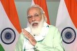 PM मोदी ने कहा- मुझे बनारस में कोई मोमोज नहीं खिलाता, मिला ये जवाब