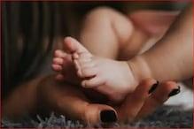 शहडोल जिला अस्पताल में फिर 6 बच्चों की मौत, 3 की हालत नाजुक