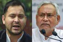 Bihar Election: विधायकों का टिकट काटने में नीतीश से आगे निकले तेजस्वी