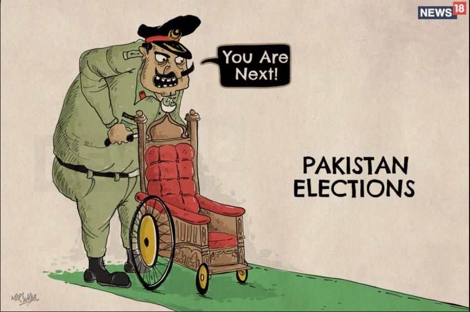 pakistan news, india pakistan loc,india pakistan news, pakistan army, पाकिस्तान न्यूज़, भारत पाकिस्तान की लड़ाई, पाकिस्तान का नक्शा, इमरान खान न्यूज़