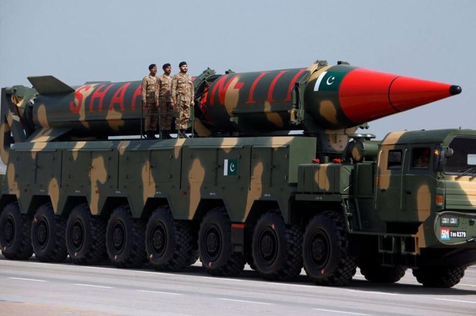 pakistani missiles, india china border tension, india pakistan border, india china pakistan, पाकिस्तानी मिसाइल, भारत चीन सीमा तनाव, भारत पाकिस्तान सीमा, भारत चीन पाकिस्तान
