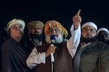 PAK: मरयम नवाज भी हो सकती हैं गिरफ्तार, सिंध पुलिस और सेना तकरार के मूड में