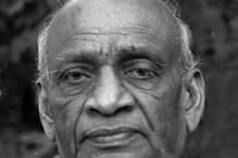 Birthday Sardar Patel : देश के 'सरदार' की कहानी, कैसे मिलाया 562 रियासतों को
