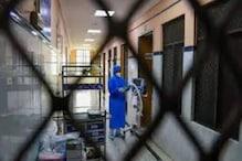 हिंदूराव को Covid-19 अस्पतालों की लिस्ट से हटाया गया, हड़ताल पर हैं डॉक्टर्स