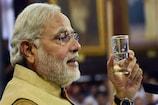 मोदी ने गुजरात दंगों को लेकर SIT पूछताछ में नौ घंटों तक एक कप चाय भी नहीं ली थी: राघवन