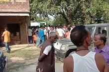 रायबरेली: डकैती के बाद मां-बेटी की सरिया और रॉड से पीट-पीटकर हत्या