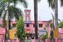 रायबरेली जिला अस्पताल में चल रहा कमीशन का खेल, फार्मासिस्ट के पत्र से खुली पोल