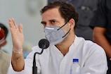 PM बताएं चीनी सैनिकों को भारतीय सीमा से कब तक निकाला जाएगा: राहुल गांधी