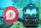 रेलवे नें 27 नवंबर तक कैंसिल की ये सभी ट्रेनें, आपने भी कराया है टिकट तो चेक कर लें गाड़ी नंबर!