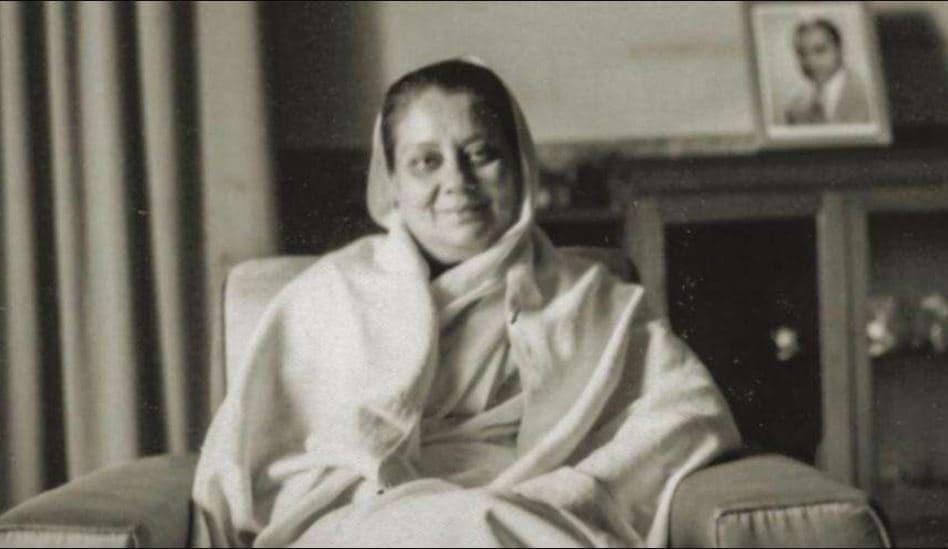 rajmata scindia photo, rajmata scindia history, rajmata vijayaraje scindia life, rajmata vijayaraje scindia biography, photo of rajmata scindia, history of rajmata scindia, rajmata vijayaraje scindia, rajmata vijayaraje scindia biography
