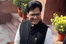 UP राज्यसभा चुनाव: सपा से रामगोपाल यादव ने किया नामांकन, अखिलेश भी रहे मौजूद